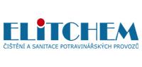 logo_elitchem